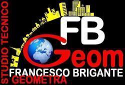 Brigante Francesco Geometra