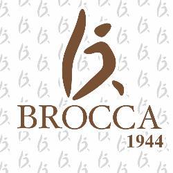 Brocca 1944