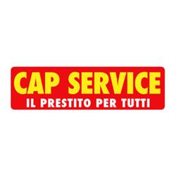 Cap Service