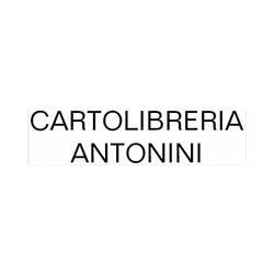 Libreria Antonini