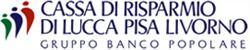 Cassa di Risparmio di Lucca Pisa Livorno