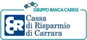 Cassa di Risparmio di Carrara
