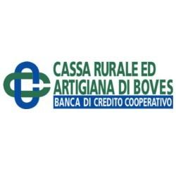 Cassa Rurale ed Artigiana di Boves