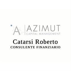 Consulente Finanziario Catarsi Roberto