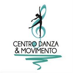 Centro Danza e Movimento