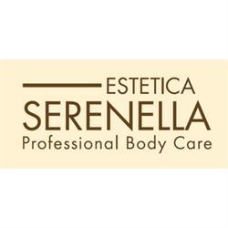 Estetica Serenella