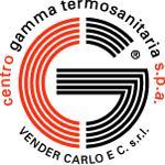 Centro Gamma Termosanitaria