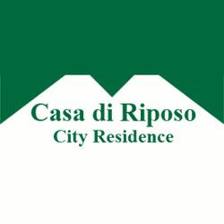 Casa di Riposo City Residence