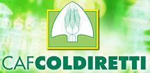 CAF Coldiretti