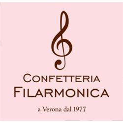 Confetteria Filarmonica
