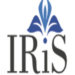Iris Cooperativa Sociale Onlus