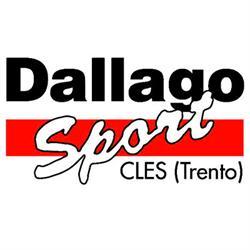 Dallago Sport