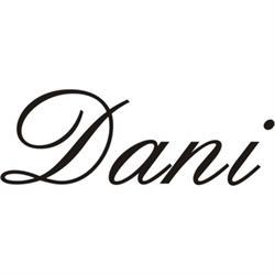Danifiori