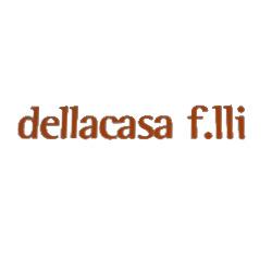 Dellacasa F.lli S.n.c.