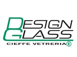 Design Glass Cieffe Snc Di Boffi e C.