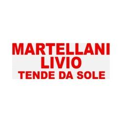 Martellani Livio