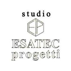 Studio Esatec Progetti