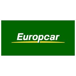 Autonoleggio Europcar