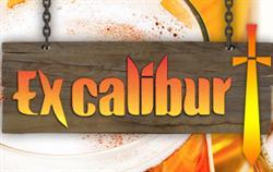 Excalibur (Srl)