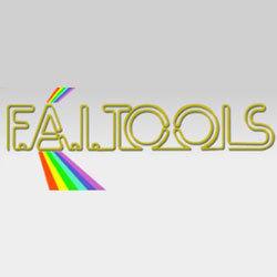 F.A.I. Tools