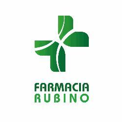 Farmacia Rubino alla Croce Verde