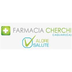 Farmacia Cherchi
