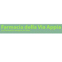 Farmacia della Via Appia