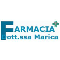 Farmacia Dott.ssa Silvana Marica