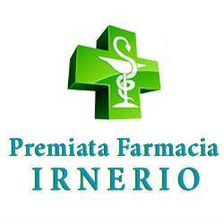 Farmacia Irnerio