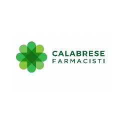 Farmacia Calabrese