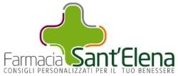Farmacie: Sant'elena