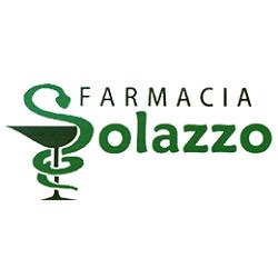 Farmacia Solazzo
