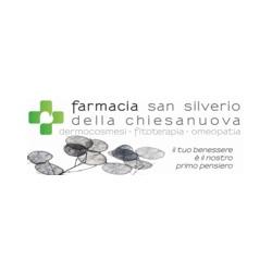 Farmacia San Silverio della Chiesanuova