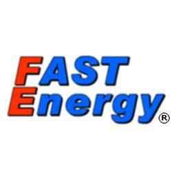 Fast Energy