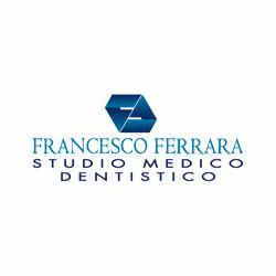 Studio Medico Dentistico Francesco Ferrara