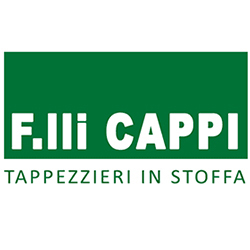 Fratelli Cappi Tappezzieri