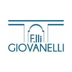Fratelli Giovanelli Carlo & Paolo Snc
