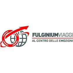 Agenzia Viaggi Fulginium