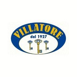 Villatore Alfonso Serrature e Chiavi