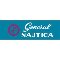 General Nautica