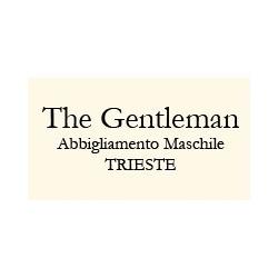 The Gentleman Abbigliamento Maschile