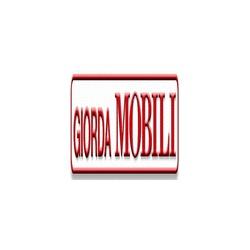 Giorda Mobili