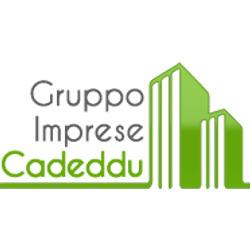 Gruppo Cadeddu di Bruno Cadeddu