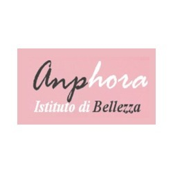 Anphora