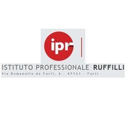 Istituto Professionale Ruffilli
