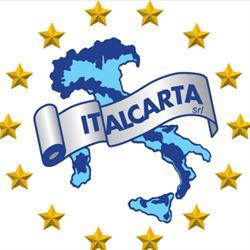 Italcarta