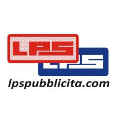 L.P.S. Pubblicità