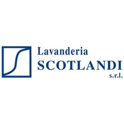 Lavanderia Scotlandi