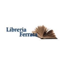 Libreria Ferrata