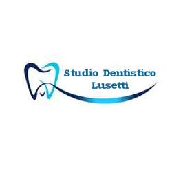 Studio Dentistico Dott.ssa Lusetti Roberta